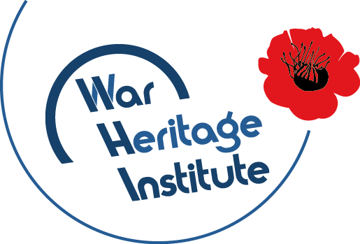 Return to the War Heritage Institute home page